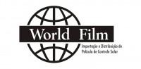 WORLD FILM