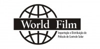 WORLD FILM